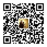 污水處理設備二維碼(ma)